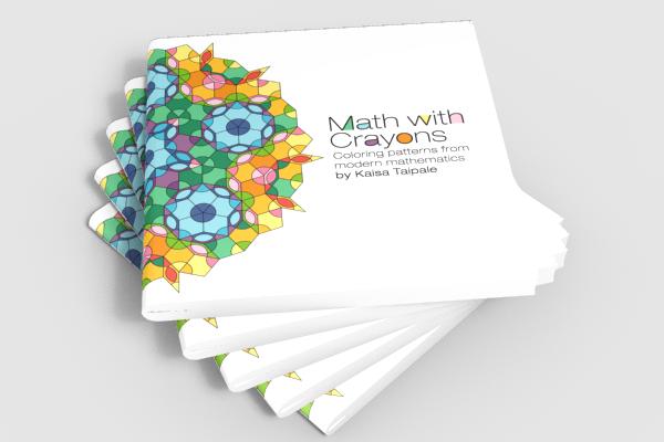 Kaisa Taipale | Math With Crayons